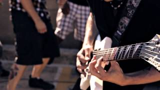 the-shape-burn-before-reading-official-music-video