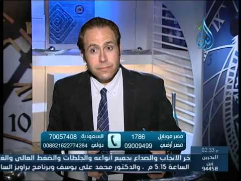 اضطراب طفل عمر السنتين (2) | الدكتور ياسر نصر | 60 دقيقة