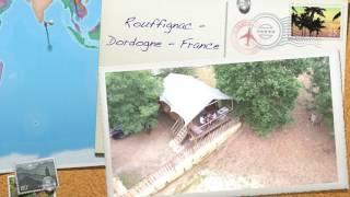 Camping Dordogne Lascaux