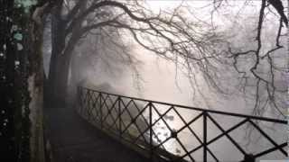 Dark Sanctuary – Les Mémoires Blessées (Full album)