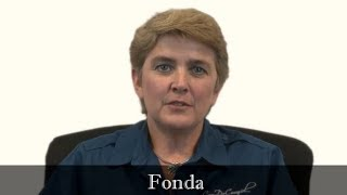 [[title]] Video - Kendall County Divorce Lawyers | Fonda Client Review | McAdams & Sartori, LLC
