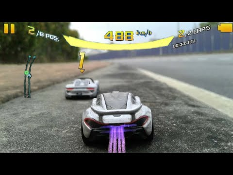 FUNNY MEMES AND PICS RELATED TO ASPHALT 8 PART 30