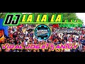Dj La La La La Slow Bass Angklung Joget Santuy By  Projects  Mp3 - Mp4 Download