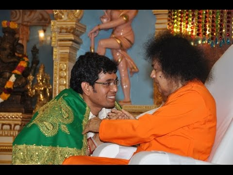 Sai Bhajans (Instrumental) - Volume 6 by Mandolin U Rajesh