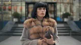 Сола Монова - Шуба. Машина. Девушка