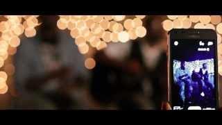 rp rhythm and praise urban gospel music videos
