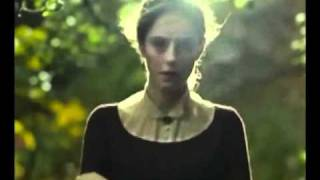 Wuthering Heights Movie 2011 Trailer