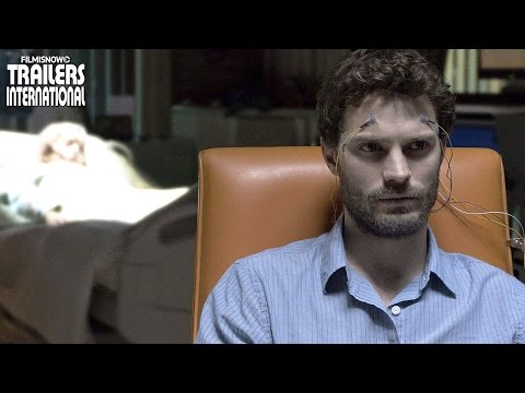 Trailer do filme A Nona Vida De Louis Drax