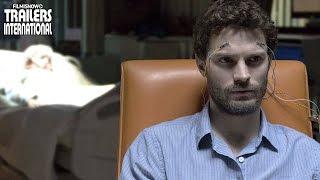 A nona vida de Louis Drax com Jamie Dornan | Trailer Oficial [HD]