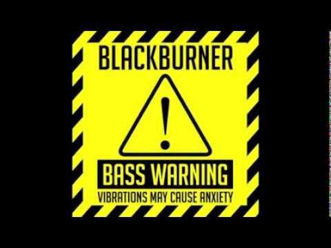Download BlackBurner - Illusion (BassWarning!)