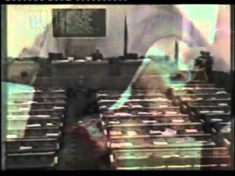 27.10.1999 Armenian Parliament Shooting