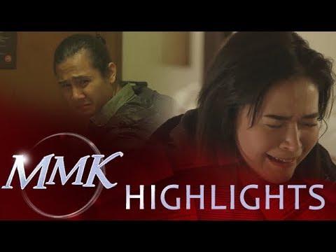 MMK 'Fireworks': Karla and Gio's break up