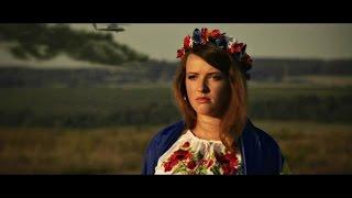 Fight for Ukraine (2014) Social video / Борись за Україну (2014) Соціальна реклама(Fight for Ukraine (2014) Social video / Борись за Україну (2014) Соціальна реклама