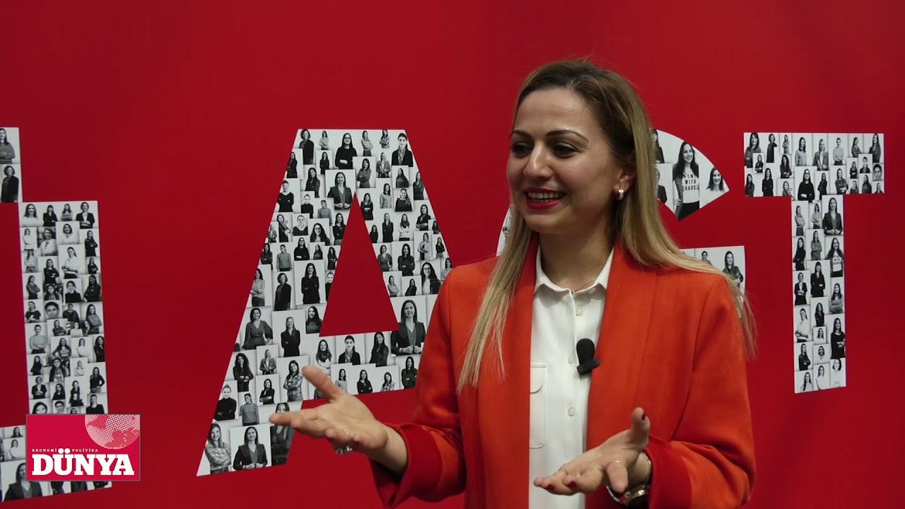 AGT, Türkiye'den Almanya'ya E0 parke ihraç eden ilk şirket