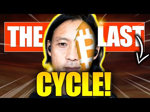 Willy Woo On What WILL HAPPEN To Bitcoin NOW!!! | Bitcoin Will Keep Crashing And Rising