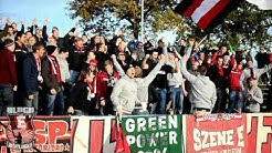 FC Singen - SSV Reutlingen