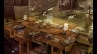 Misato Restaurant  - Японский ресторан МИСАТО