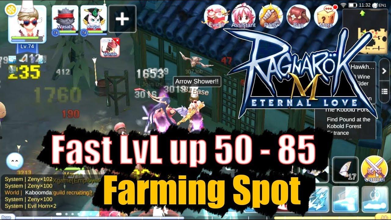 Level up! Games counter-strike: source video game ragnarok online.