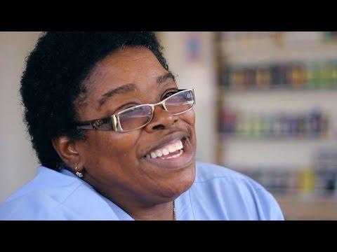 Moms Love Newark Christian School