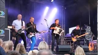Download DDE - Bondeknøl .. MP3 song and Music Video