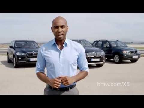 笑える   おもしろ   象徴的なBMW x5の内側、車
