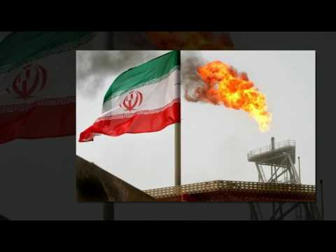 Financial News | Iran raises oil exports to West, almost on par with Asia @ Forex City