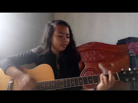 Anthem Of Grace Acoustic Version