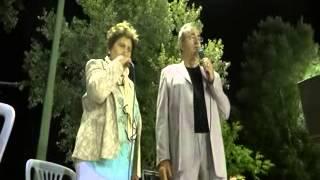ΠΕΤΡΟΛΟΥΚΑΣ ΚΥΡΙΤΣΗΣ ΠΑΓΩΝΑ ΣΤΟ ΡΙΖΩΜΑ ΤΡΙΚΑΛΩΝ ΝΟ 7