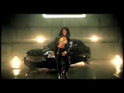 PORSCHA COLEMAN ft Three 6 Mafia Take It  HIGH QUALITY