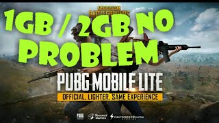 Download How To Install And Play Pubg Mobile Lite With Game