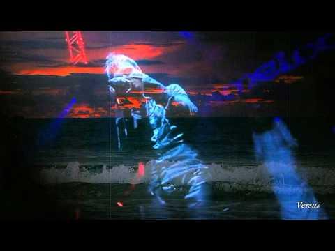 Kamelot - Epilogue  HD 1080p