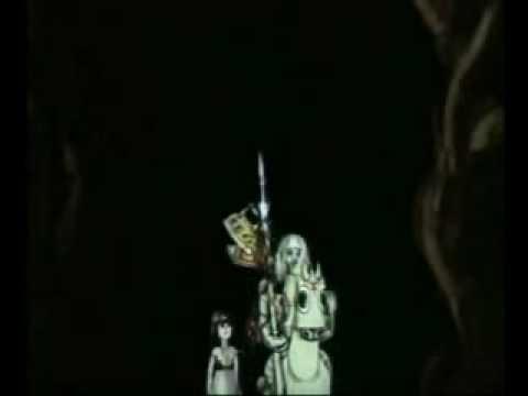 Но нету слоненка в лесу у меня - песня из мультфильма
