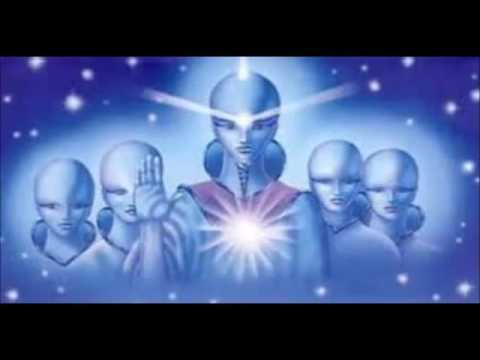 Image result for We, The Arcturians