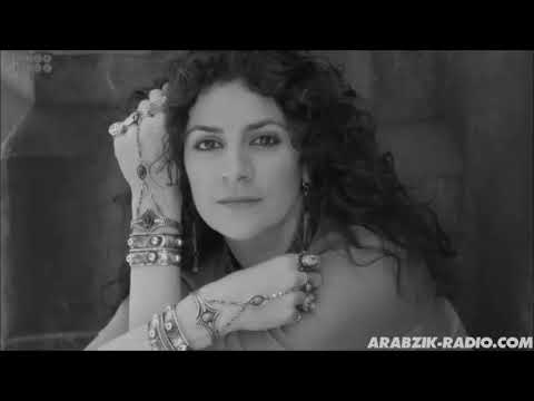 Top 10 Arabic Songs of all time best all the time