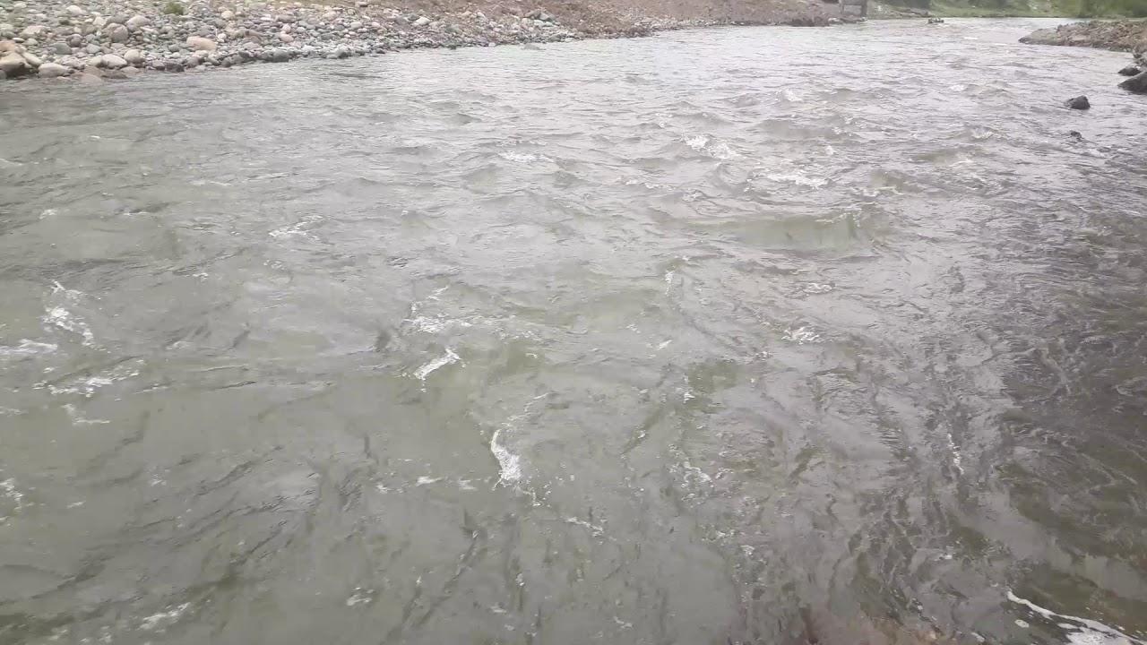მდინარე სუფსა ჩოხატაური გურია