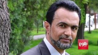 انتقاد برندهگان جایزۀ جلال آل احمد از بیتوجهی به نویسندهگان