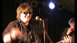 21.08.2010 Wolfgang Michels & Band - Intro/Bei Mondschein - live@Rock The Garden, Pößneck, Germany