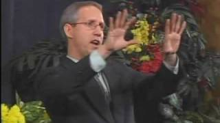 1 - End Time Delusions: Rapture Delusions (1 of 6)