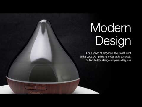 introducing-slr-essentials'-oil-diffuser---dark-wood-grain-(300ml)