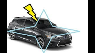 Lexus-NX-fsport-styles-1204x555-LEX-NXG-MY18-0027-D Lexus Hybrid Hands On In Pictures