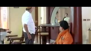 Dileep Comedy Scene malayalam Movie Vinodayathra