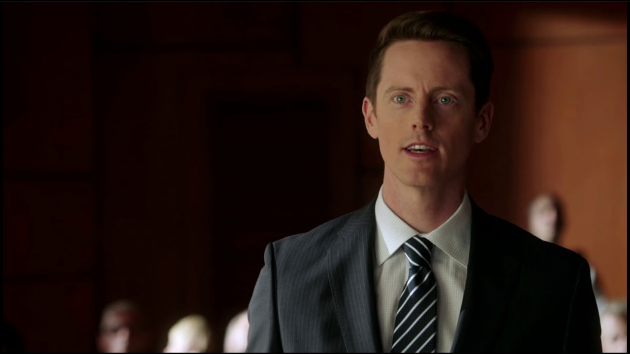 Download Mike and Alex save Harvey and Louis - Suits Season 7 Episode 4