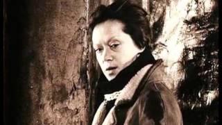 Ожидание Алиса Фрейндлих читает Р Рождественского