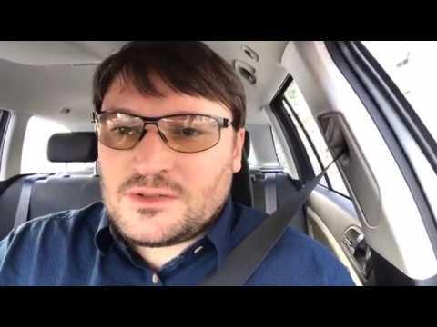 AUF DEM RÜCKWEG VON MARTIN SCHULZ | Facebook Live