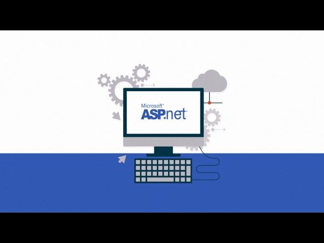كورس ASP.NET بالعربي -ITI