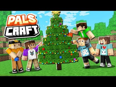 getting-ready-for-a-palscraft-christmas-|-palscraft-#10