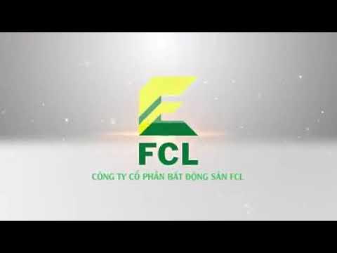 Công ty cổ phần bđs FCL