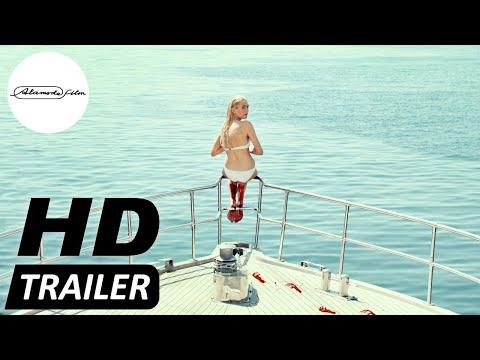HOLIDAY – SONNE, SCHMERZ & SINNLICHKEIT | Trailer deutsch | Ab 23.08.2019 im Handel