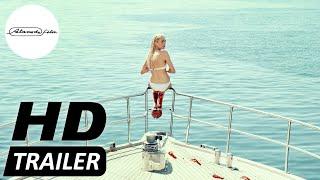 HOLIDAY – SONNE, SCHMERZ & SINNLICHKEIT   Trailer deutsch   Ab 23.08.2019 im Handel