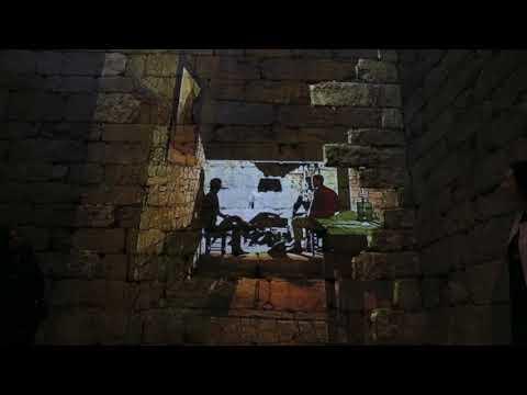 Así é o 'novo' Castelo de Soutomaior
